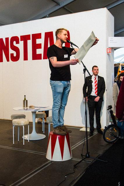 MaartenBel-GetAPetInstead-4-0105.jpg