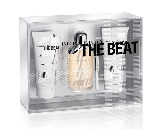coffret-The-Beat.jpg