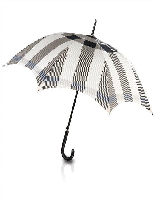 _Parapluie-Burberry.jpg