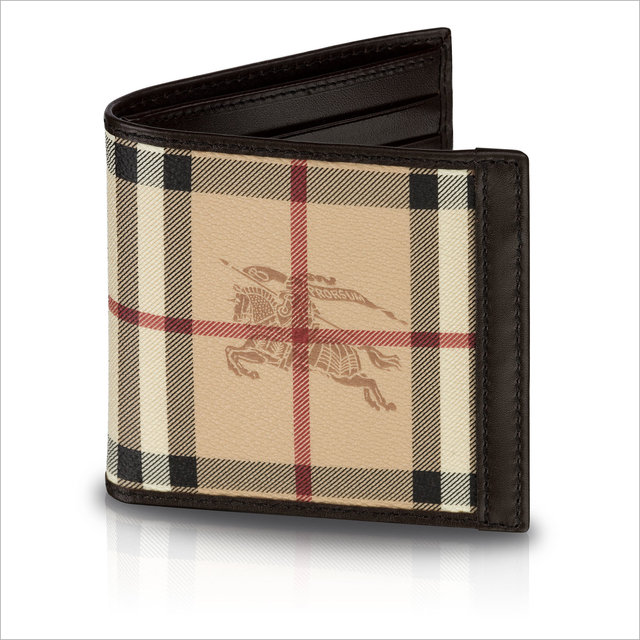 Porte-Cartes-BURBERRY.jpg