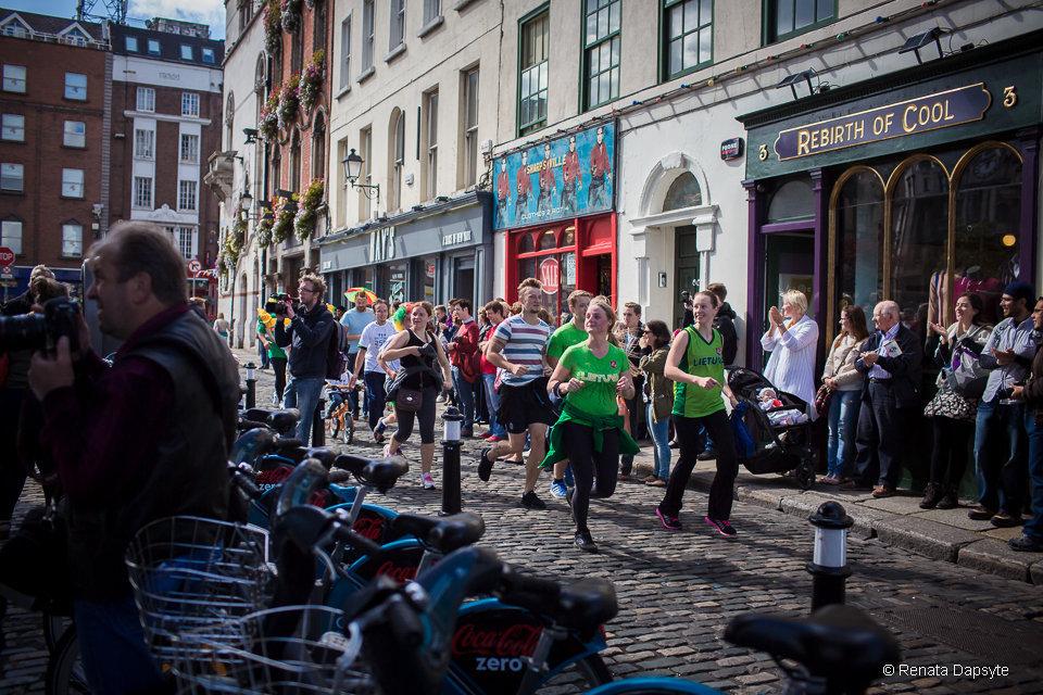 057_Baltic Way Dublin 2014.JPG