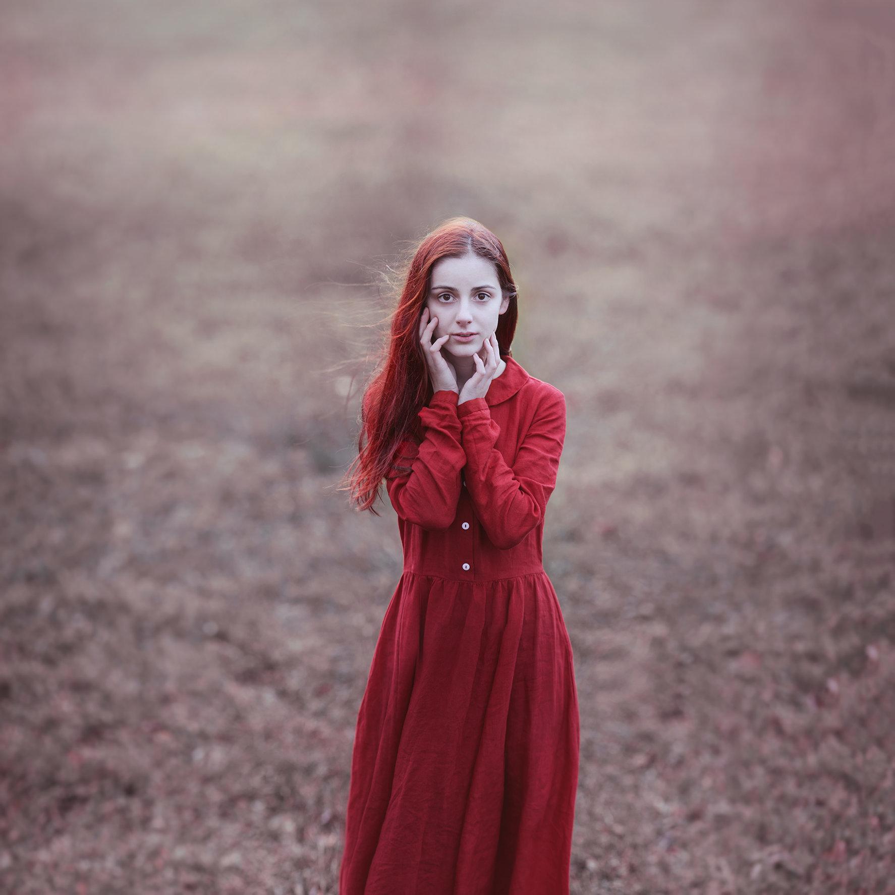 Silvia Anka 2048.jpg