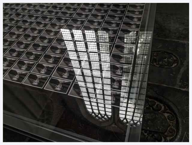Spiegels van een ziel-FMDV1.jpg