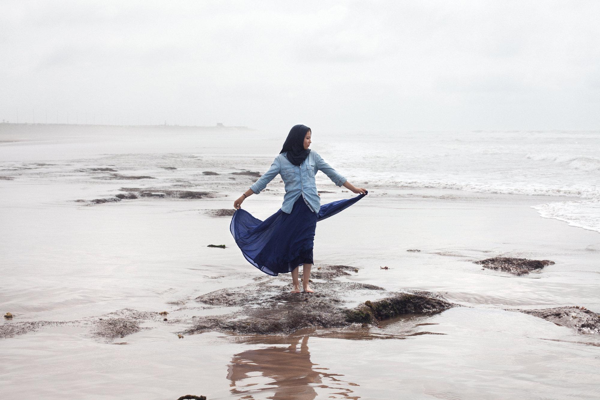 Insha'Allah, Morocco 2011