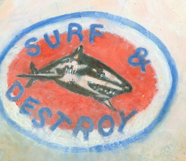 Surf and Destroy closeup2.jpg