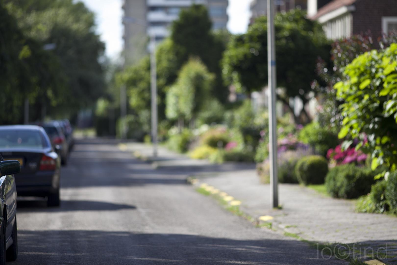 STREET_2_UITHOORN_200MM-11.jpg