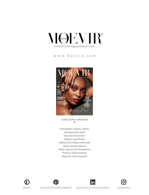 A Moevir Magazine March Issue 20212.jpg