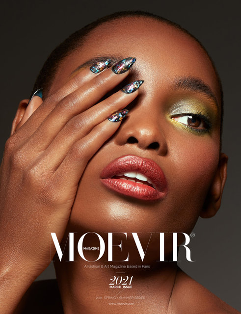 A Moevir Magazine March Issue 202116.jpg