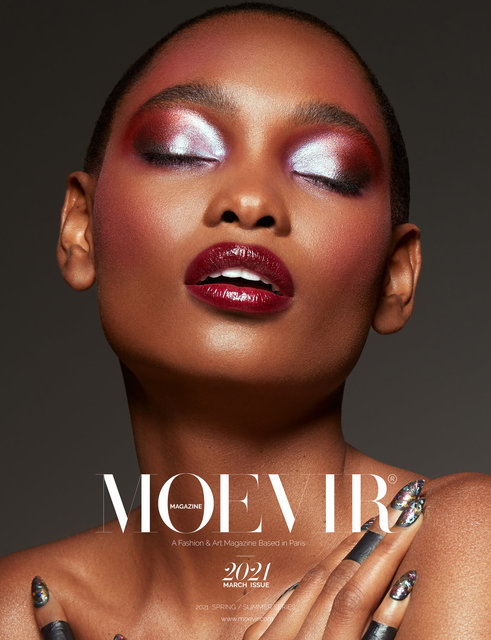 A Moevir Magazine March Issue 20213.jpg