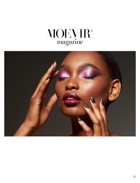 A Moevir Magazine March Issue 202111.jpg