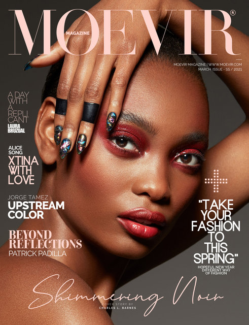 A Moevir Magazine March Issue 2021.jpg