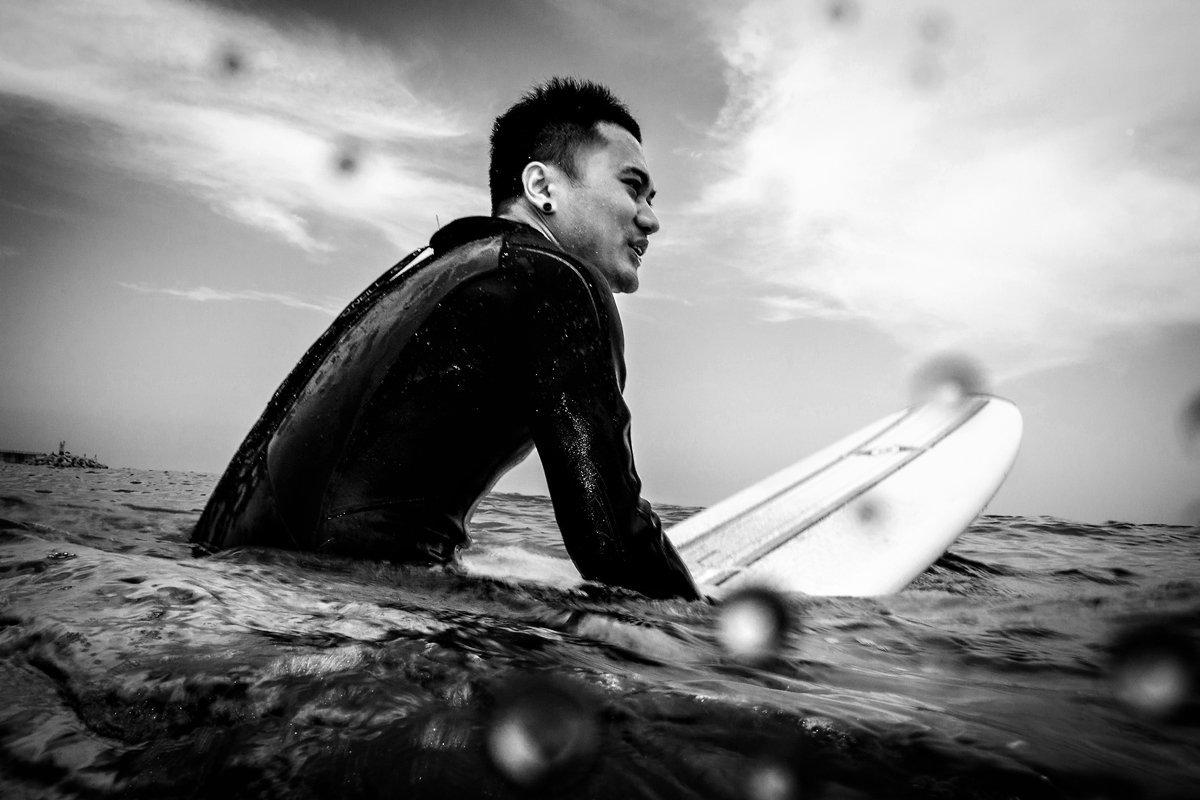 Surfgarden_0702_201413.jpg