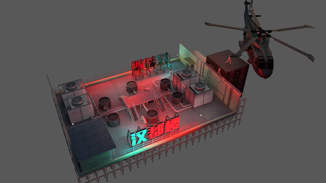 Rooftop model 2.jpg
