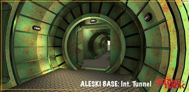 Aleski Tunnel 1.jpg