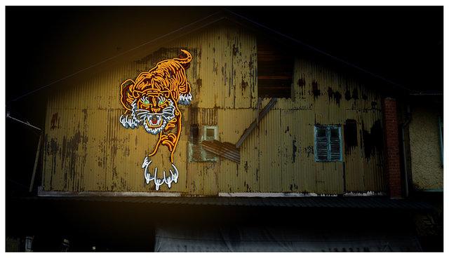 Tiger NEON Visual.jpg