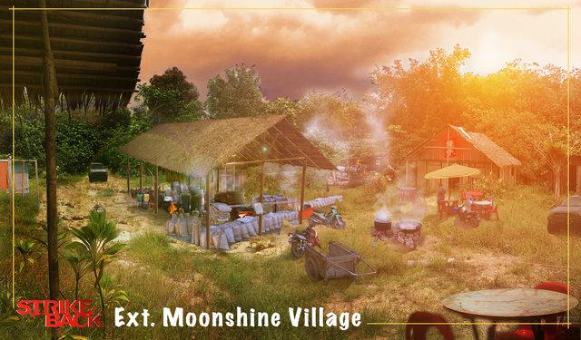 Moonshine Villgae.jpg
