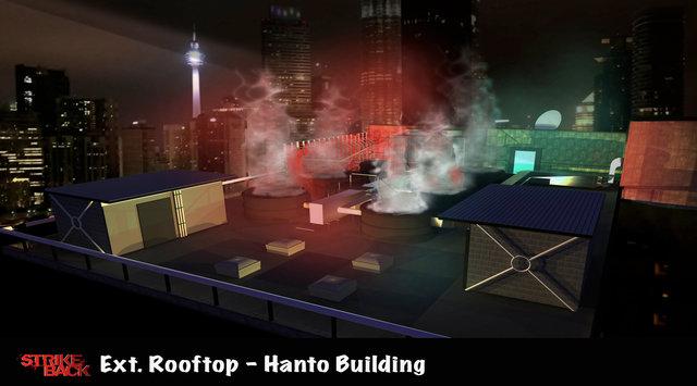 Rooftop Visual a.jpg