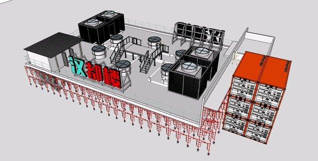 Rooftop model.jpg