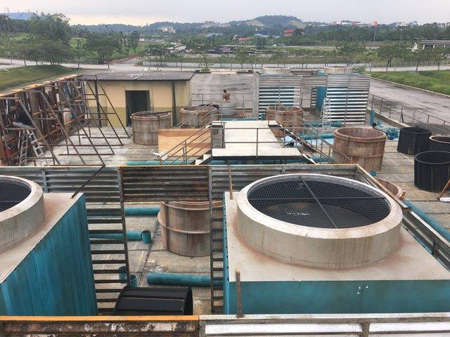 Rooftop progress 3.jpg