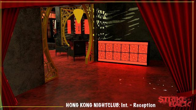 Hong Kong Nightclub.jpg