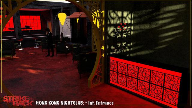 Hong Kong Nightclub 4.jpg