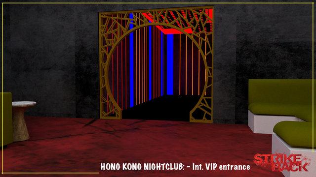 Hong Kong Nightclub 3.jpg