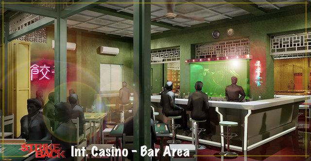 Casino 1.jpg
