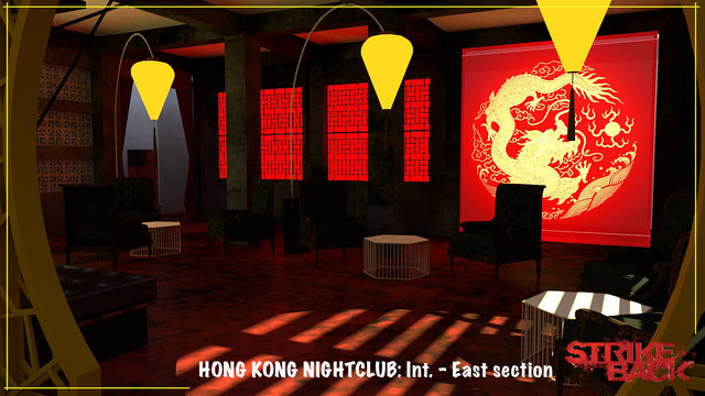 Hong Kong Nightclub 1.jpg