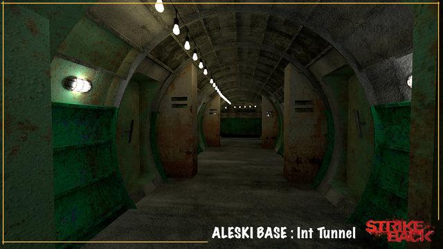 Aleski Tunnel.jpg