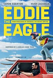 eddie-one-sheet.jpg