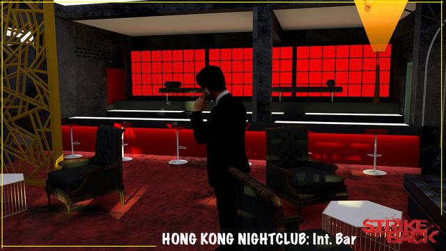 Hong Kong Nightclub 2.jpg