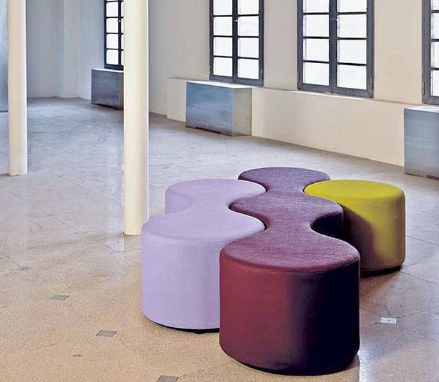 pop-art-design-upholstered-bench-402909.jpeg