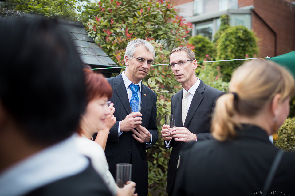 038_Farewell reception at Lithuanian Embassy.JPG