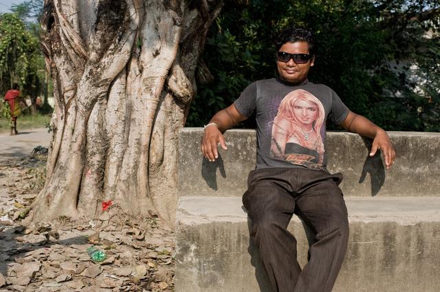 Charan Singh Chandhary