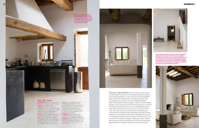 EW120_interieur_Hans_Zeegers-2.jpg