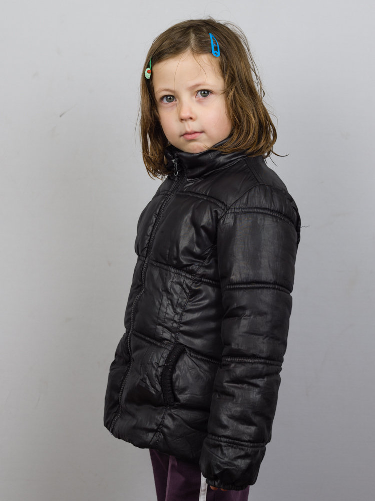 Emma Frigerio-17.jpg