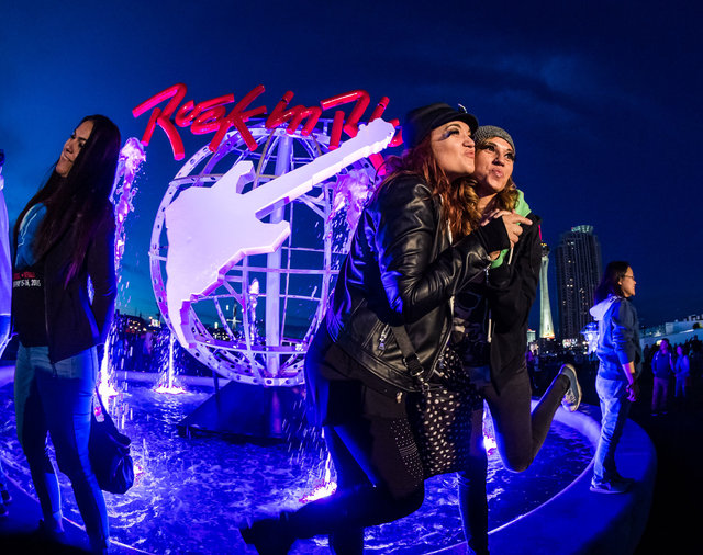 5_8_15_rock_in_rio_day_1_kabik-237.jpg