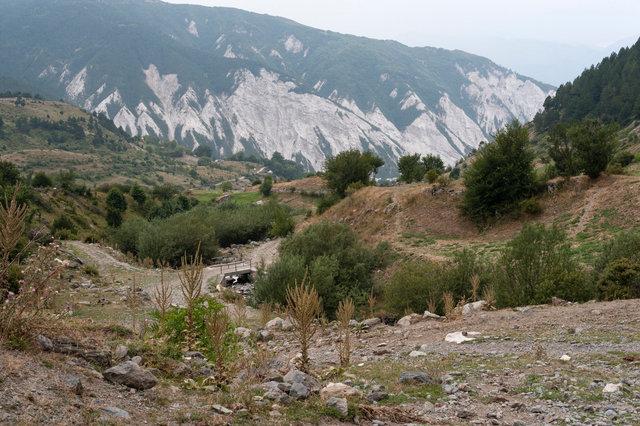 ElsMartens_Albania_9169.jpg