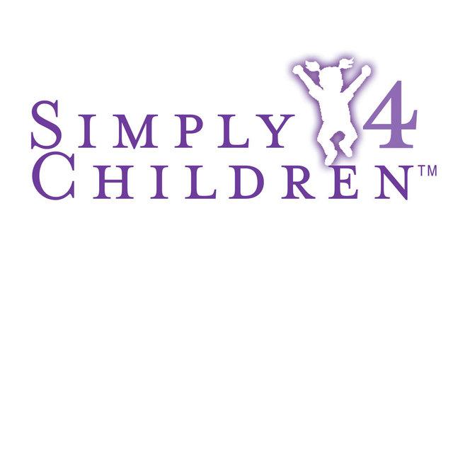 logo_70.jpg