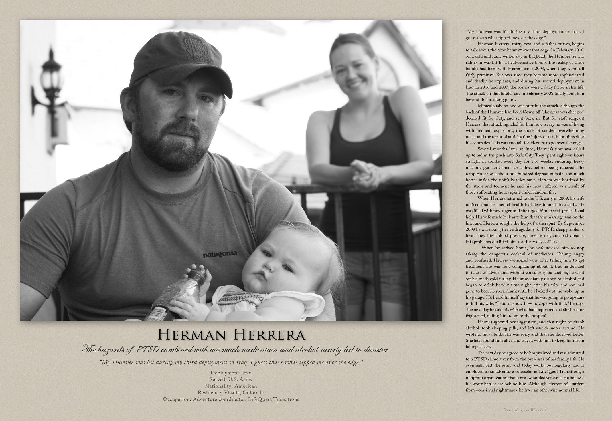 Herman-Herrera.jpg