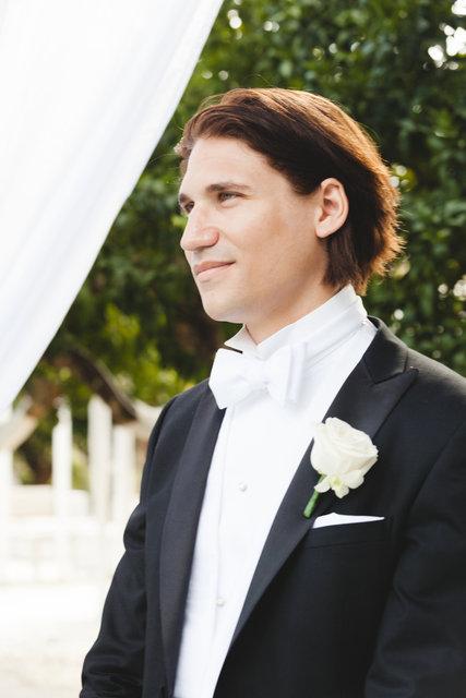 Atzaro_Ibiza_Wedding-127.jpg