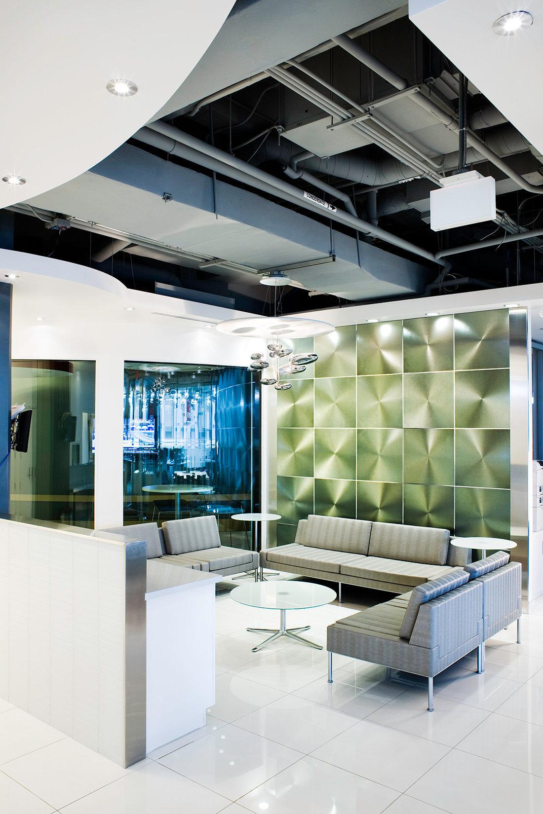 BNN lounge.jpg