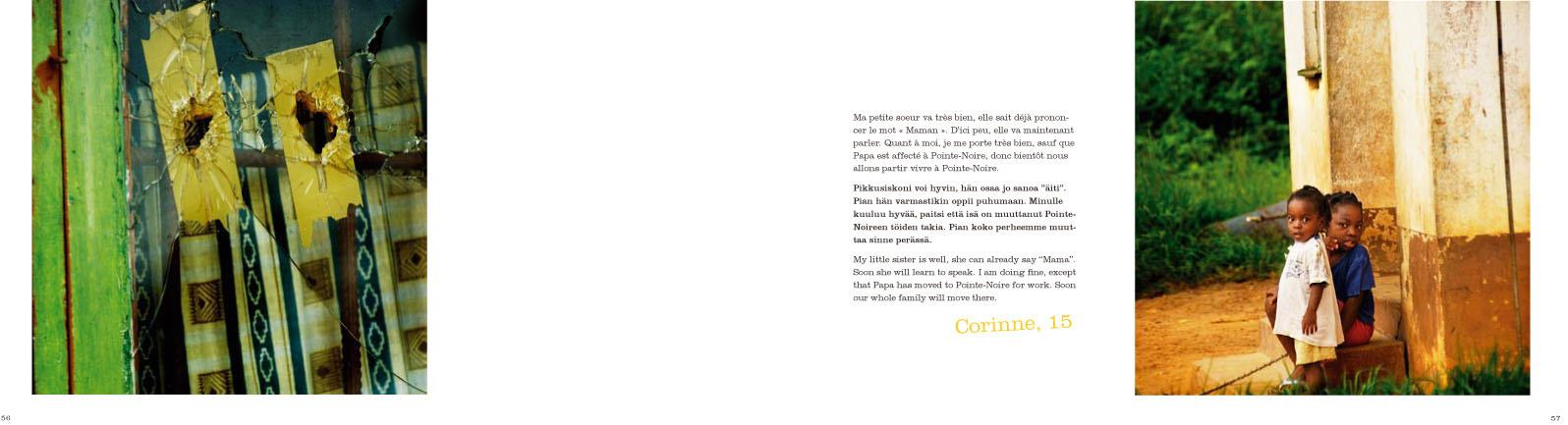 emoriya_molende_book_p-29.jpg