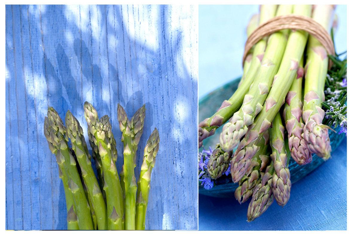 Web Food 7.jpg
