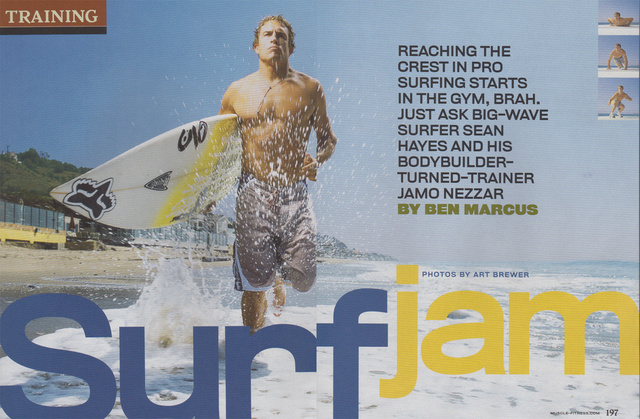 surfJam2page.jpg