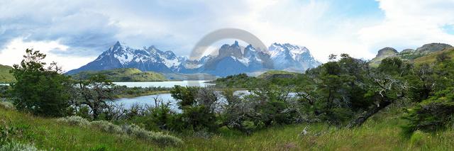 Patagonien_Copyright_110.jpg