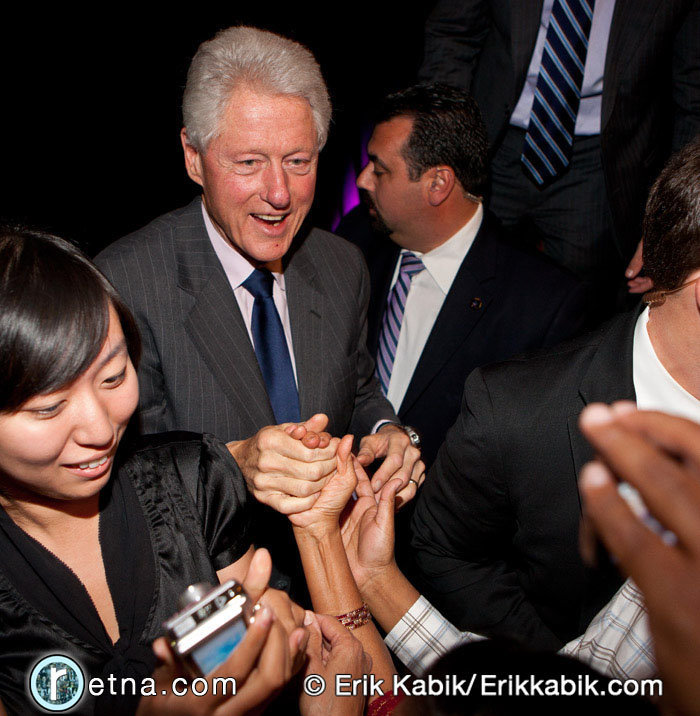 10_12_10_B_clinton_paris_kabik-105-29.jpg