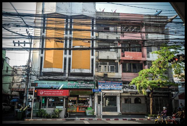 bangkok2015_DSC_4366March 04, 2015_ webuse only.jpg