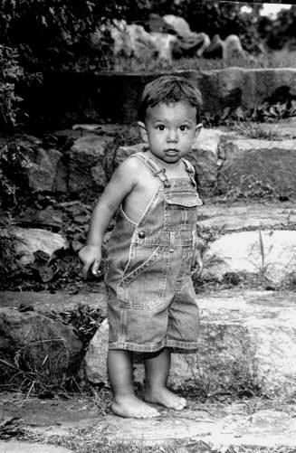 CHILDRENBOYBANDWHITE.jpg