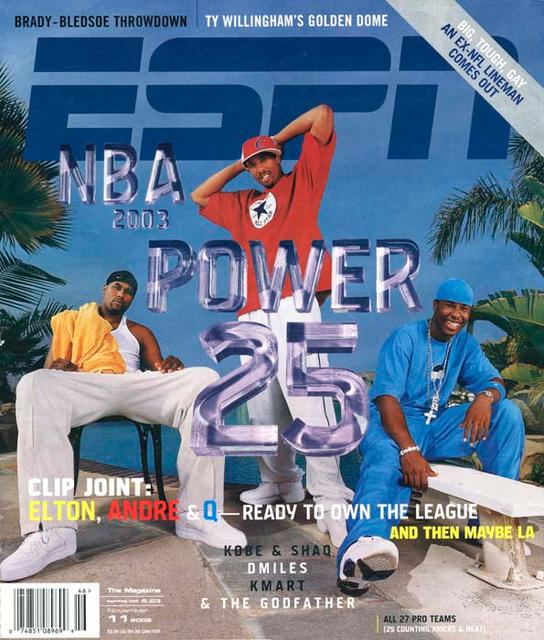 ESPN BB COVER.jpg